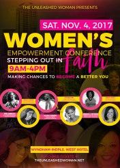 WomenConference_Web