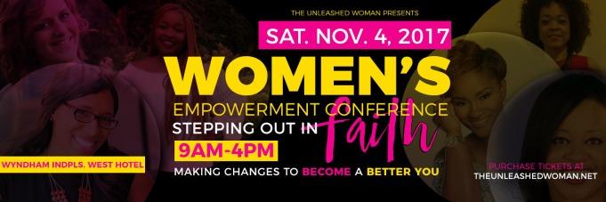 WomenConference_Facebook_Web